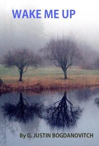Trees_Final