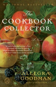 Goodman-COOKBOOK-PB-cover-389x600