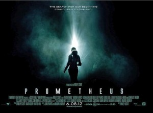 prometheus2