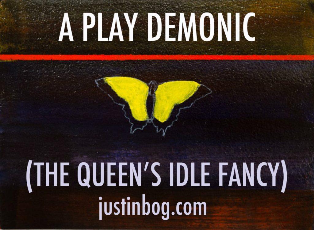 Queen's Idle Fancy_edited-1