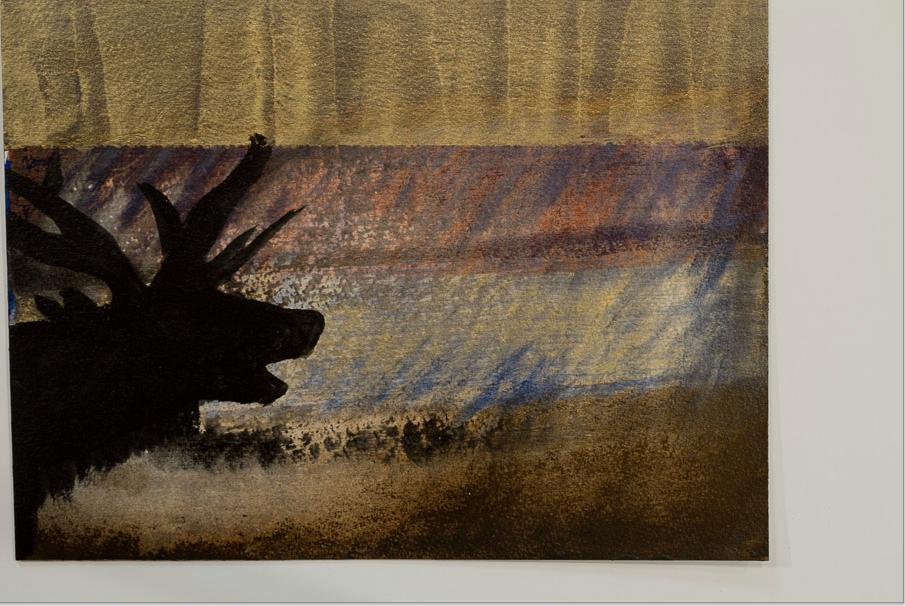 Screen Shot 2014-12-29 at 1.41.11 PM