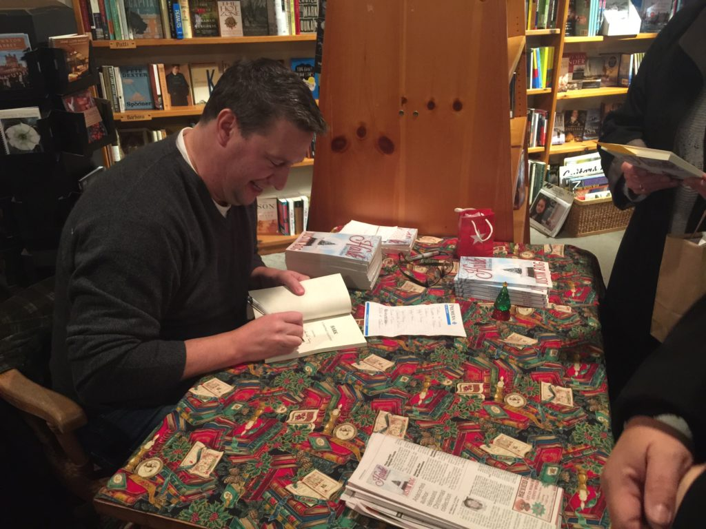 bookstore signing2