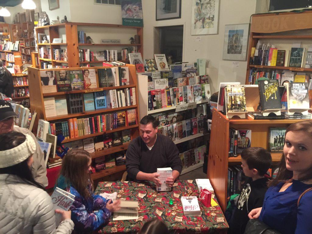 bookstoresigning1