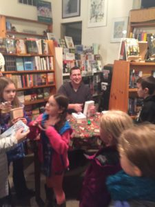 bookstoresigning3
