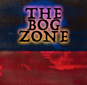 BogZone2