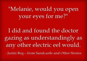 Melanie-would-you-open