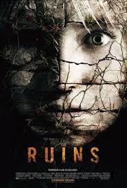 theruins