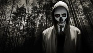 creepyonline2