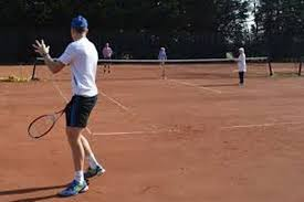 tennishorror1
