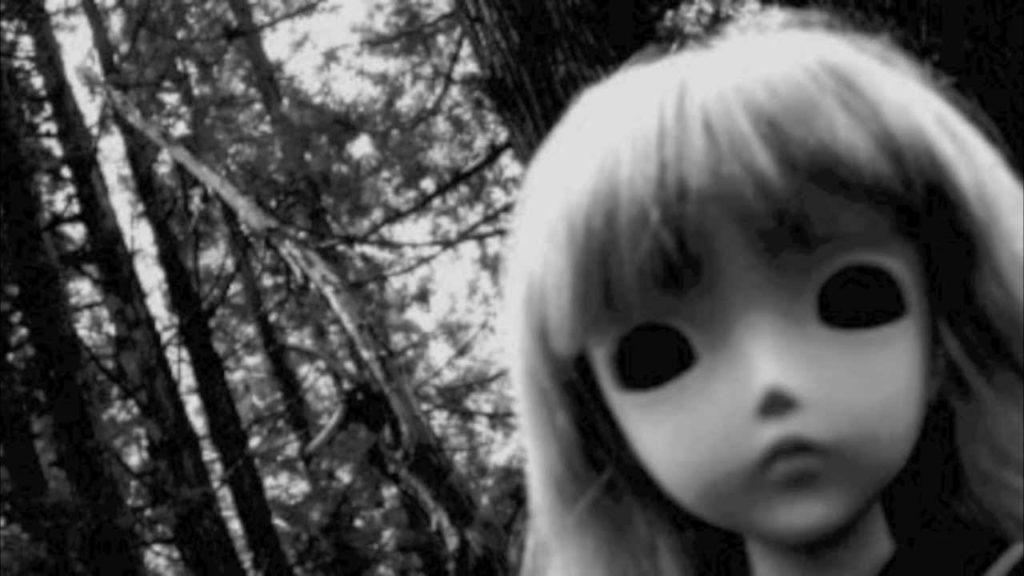 horrorblog