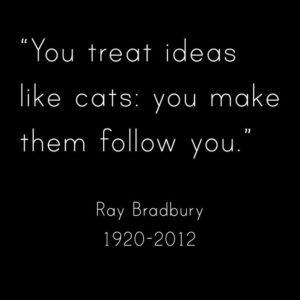 ray-bradbury-love-quotesray-bradbury-25i9gaob