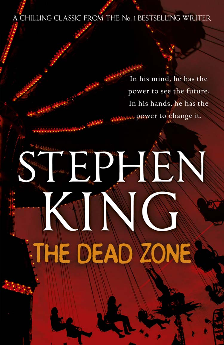 Best Book Cover Zone : The volunteer part a horror story justin bog