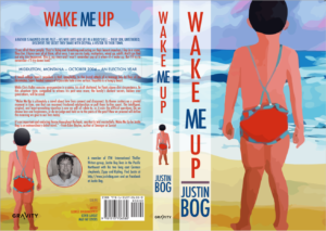 WMUpwraparound cover