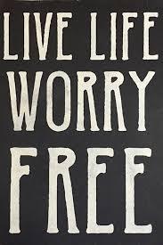 lifelifeworryfree