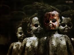 horror5A