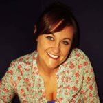 Andrea Murray (2)